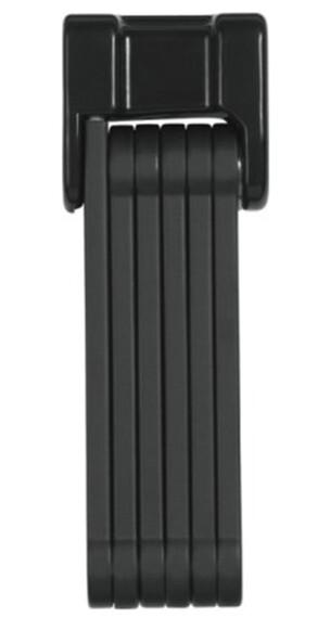 Abus vouwslot Bordo Granit X-Plus 6400/85